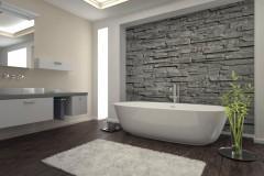 fliesenleger-badezimmer