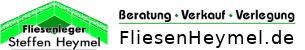 Fliesen-Heymel.de